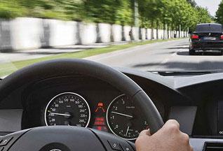 Что сделано на дорогах Ярославля за 2011 год?