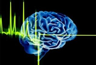 ранние признаки альцгеймера
