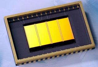 Южнокорейская компания Samsung Electronics объявила об очередных достижениях в сфере разработки флэш-памяти NAND.