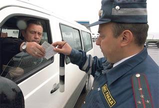 30 марта на автодороге Цивильск-Ульяновск в Канашском районе сотрудники ГИБДД остановили автомобиль Opel Corsa.