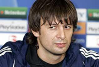 футболу 2011 2012 турнирная таблица