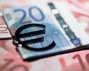 Forexticket hrk euro
