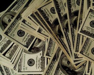 Курс доллара коммерческий