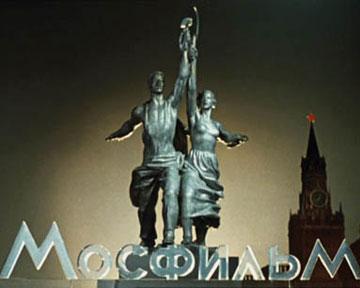 http://podrobnosti.ua/upload/news/2008/12/24/573693_3.jpg