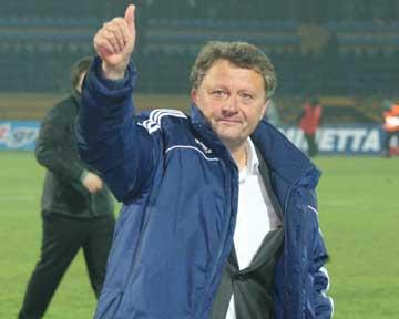 футбол россии 2012 2013
