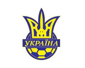 С Казахстаном будем играть в Киеве
