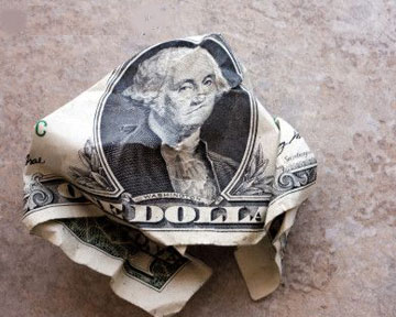 Ммвб курсы валют онлайн