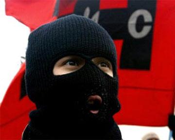 Украинцы не считают, что Украина демократическое государство - Цензор.НЕТ 2150