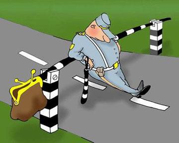Посмотреть штрафы гибдд по водительскому удостоверению, Гибдд56, Как узнать про свои штрафы