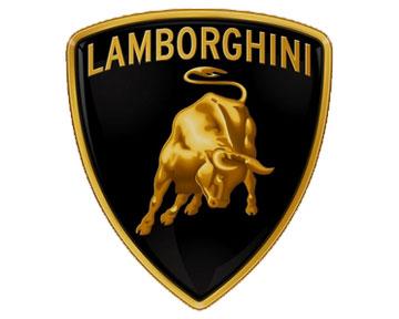 следующей новинкой Lamborghini станет облегченная версия суперкара Gallardo. Фото Wikipedia.org