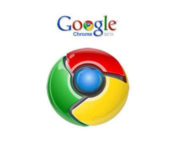 Причиной устойчивости браузера Google назвали новизну продукта. Фото Google