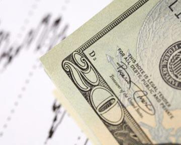 Курс доллара посчитать