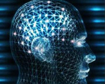 Первые проблемы с памятью возникают обычно в 37 лет. Фото Forsfortuna.com