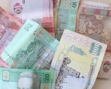 Выборы-2010: Украинцы готовы продаться за 300 гривен