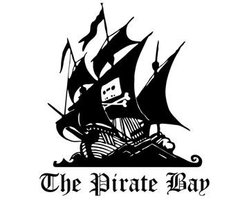 Создатели говорят, что проигрыш дела не означает закрытие сайта. Фото Pirate Bay