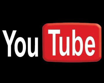 Видеохостинг YouTube был запущен в феврале 2005 года. Фото А2wt.com