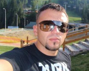 Против водителя Игоря Пелиха завели уголовное дело