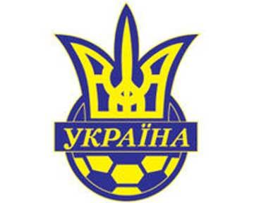 Андрей Шевченко не забьет сборной Казахстана