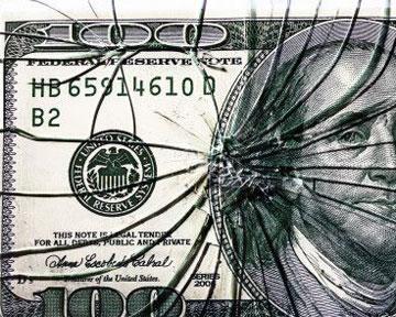 Курс доллара курс валют в тюмени