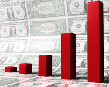 Курс доллара февраль 2011