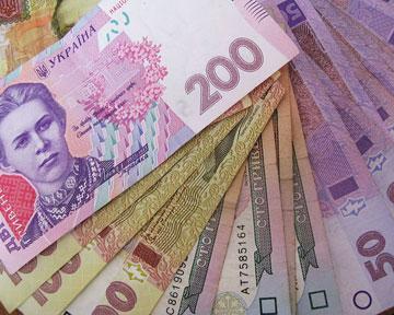 В области расплачивались фальшивыми деньгами