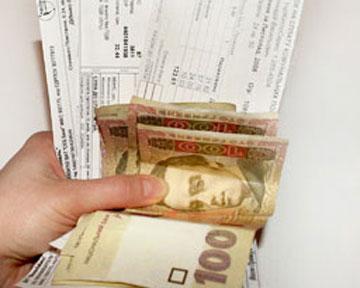 Тарифы Черновецкого действуют до 10 мая 2010