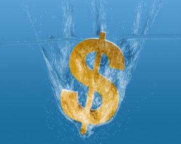 Американский валютный рынок