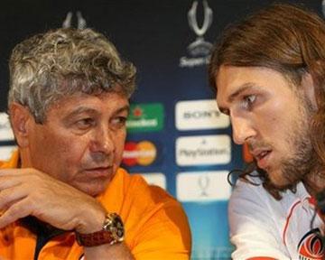 http://podrobnosti.ua/upload/news/2009/08/27/624884_3.jpg