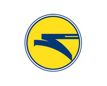 МАУ открыла рейс Киев - Донецк