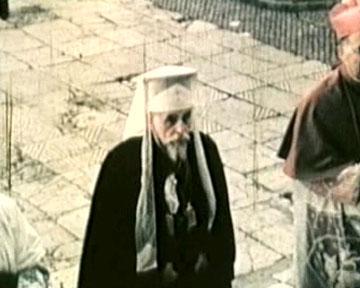 Патриарх Иосиф Слипый