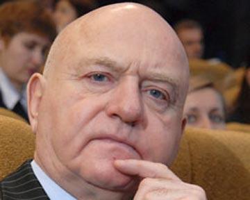 Киселев хочет сместить Януковича