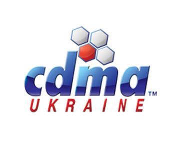 """CDMA Ukraine ввел тарифный план """"33"""""""