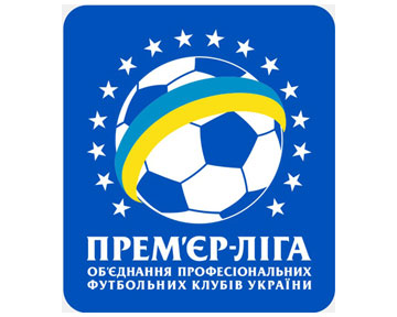 футбол группа россия