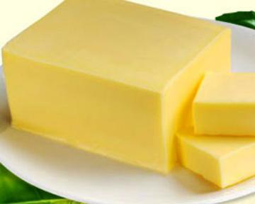 Молокозавод в Харьковской области по давальческой схеме произведет масло сливочное +сухое молоко.