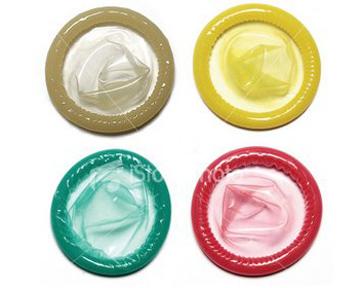 фото презервативов бесплатные