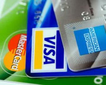 НБУ запретил валютные кредиты