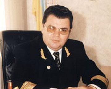 Ректора Михайлова - педофила, зоофила и члена ПР, незаконно выпустили на св