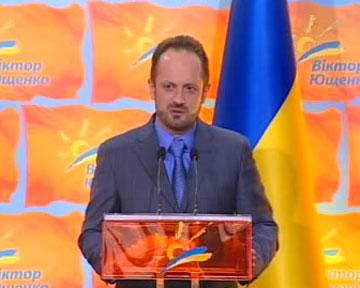 Ukraine_election_2010_2