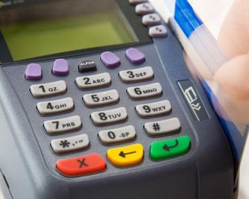 ГАИ оптимизирует порядок уплаты штрафов