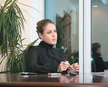 Наталия Королевская утверждает, что...