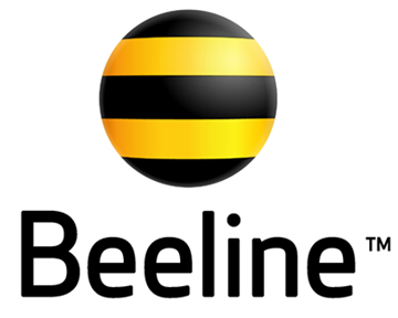 Бренд Beeline прекратит свое существование в Украине