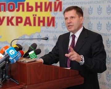 В Киеве действуют необоснованные тарифы