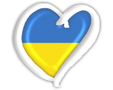Украина вляпалась в очередной скандал на Евровидение-2011