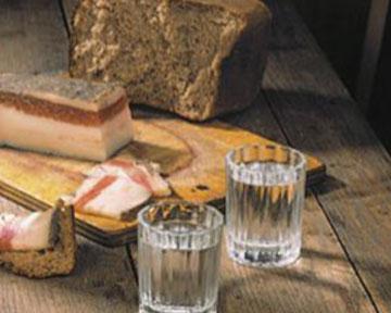 Тортыжеле пошаговый рецепт торта с