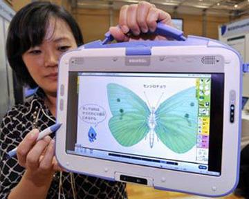 Чем японский опыт внедрения цифровых технологий полезен России