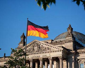 Германия выплачивает последние репарации по Версальского договору 1919 года