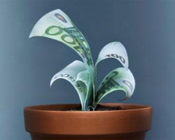 Курс доллара в банках астрахани