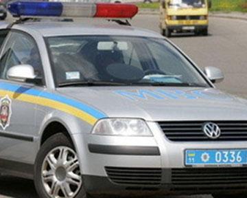 Статистика Дтп в Украине впечатляющая, но при этом можно констатировать и отсутствие договоров обязательного страхования гражданско-правовой ответственности у значительного количества водителей.
