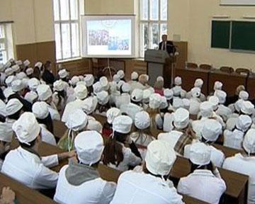 Смотреть Узбекский Фильм Бунт Невесток На Русском Языке