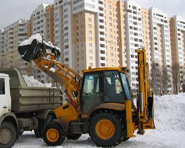 Киев готов к зиме